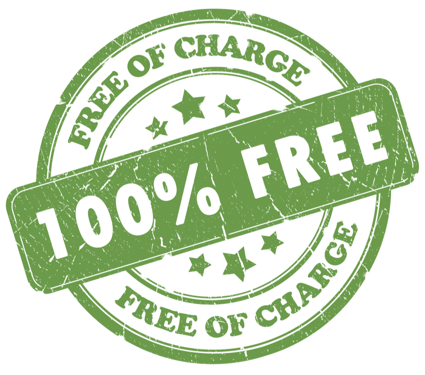 free-of-charge_6